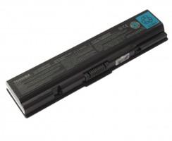 Baterie Toshiba Equium A200 Originala. Acumulator Toshiba Equium A200. Baterie laptop Toshiba Equium A200. Acumulator laptop Toshiba Equium A200. Baterie notebook Toshiba Equium A200