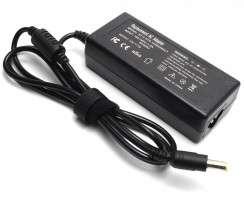 Alimentator Monitor TFT LCD SONY 12V 5A