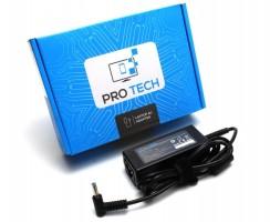 Incarcator HP ProBook 470 G3 45W mufa 4.5x3.0mm cu pin replacement