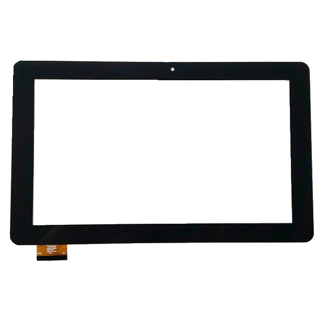 Touchscreen Digitizer Allview Viva 1001G Sticla Tableta imagine powerlaptop.ro 2021