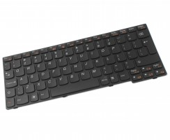 Tastatura Lenovo IdeaPad U165. Keyboard Lenovo IdeaPad U165. Tastaturi laptop Lenovo IdeaPad U165. Tastatura notebook Lenovo IdeaPad U165