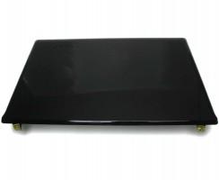 Carcasa Display IBM Lenovo  G570GL. Cover Display IBM Lenovo  G570GL. Capac Display IBM Lenovo  G570GL Neagra