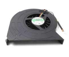 Cooler laptop Acer Aspire 7736. Ventilator procesor Acer Aspire 7736. Sistem racire laptop Acer Aspire 7736