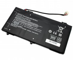 Baterie HP  849568-421 41.5Wh. Acumulator HP  849568-421. Baterie laptop HP  849568-421. Acumulator laptop HP  849568-421. Baterie notebook HP  849568-421