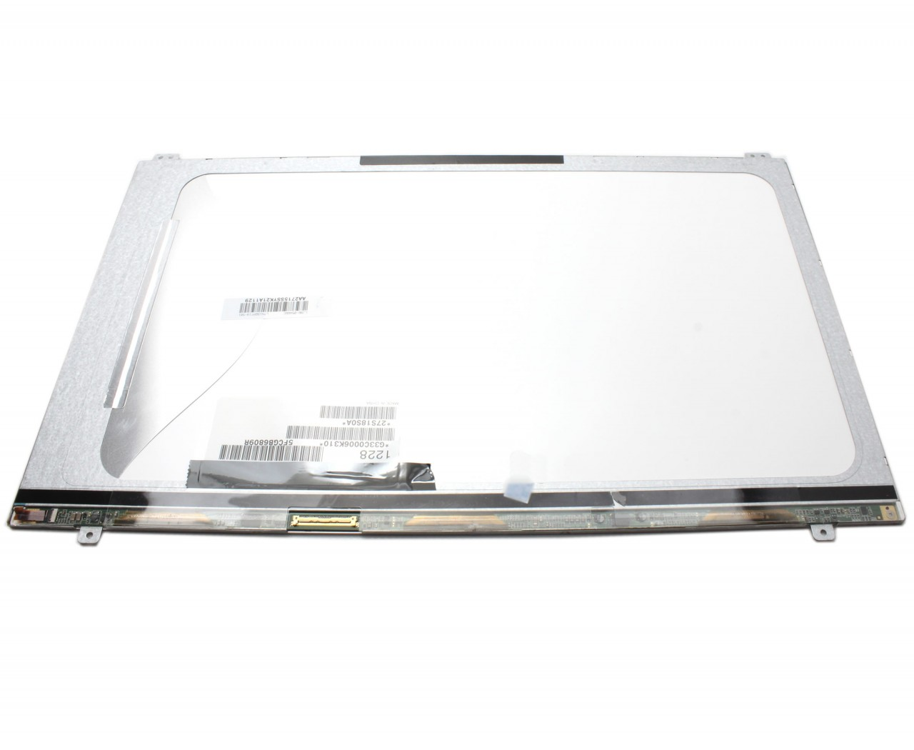 Display laptop Toshiba Satellite Pro R850-10V Ecran 15.6 1366X768 40 pini LVDS imagine powerlaptop.ro 2021