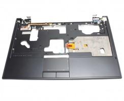 Palmrest Dell 0NPNM3. Carcasa Superioara Dell 0NPNM3 Negru cu touchpad inclus