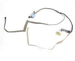 Cablu video LVDS Dell  0921VJ LED