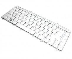 Tastatura Dell PP29L . Keyboard Dell PP29L . Tastaturi laptop Dell PP29L . Tastatura notebook Dell PP29L