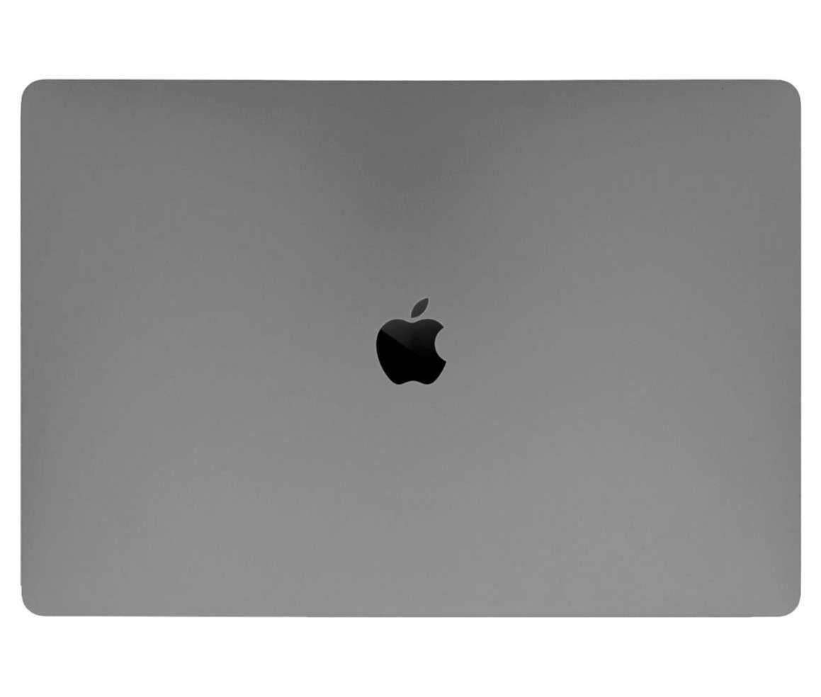 Ansamblu superior display si carcasa Apple MacBook Pro Retina 13 A1989 2019 Grey imagine powerlaptop.ro 2021