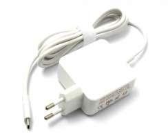 Incarcator Apple MacBook 12 A1534 compatibil. Alimentator compatibil Apple MacBook 12 A1534. Incarcator laptop Apple MacBook 12 A1534. Alimentator laptop Apple MacBook 12 A1534. Incarcator notebook Apple MacBook 12 A1534