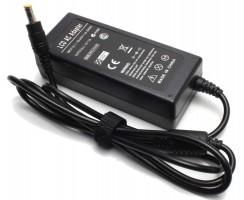 Alimentator Monitor TFT LCD SAMPO 12V 4A