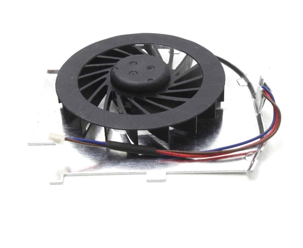 Cooler laptop IBM Lenovo 41v9932 Mufa 3 pini imagine powerlaptop.ro 2021