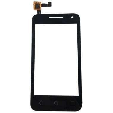 Touchscreen Digitizer Vodafone Smart Mini 7 VFD 300. Geam Sticla Smartphone Telefon Mobil Vodafone Smart Mini 7 VFD 300
