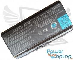 Baterie Toshiba PA3591 . Acumulator Toshiba PA3591 . Baterie laptop Toshiba PA3591 . Acumulator laptop Toshiba PA3591 . Baterie notebook Toshiba PA3591