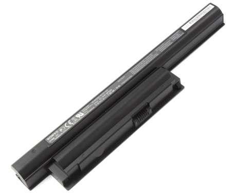 Baterie Sony Vaio VPCEB1Z1R B Originala. Acumulator Sony Vaio VPCEB1Z1R B. Baterie laptop Sony Vaio VPCEB1Z1R B. Acumulator laptop Sony Vaio VPCEB1Z1R B. Baterie notebook Sony Vaio VPCEB1Z1R B