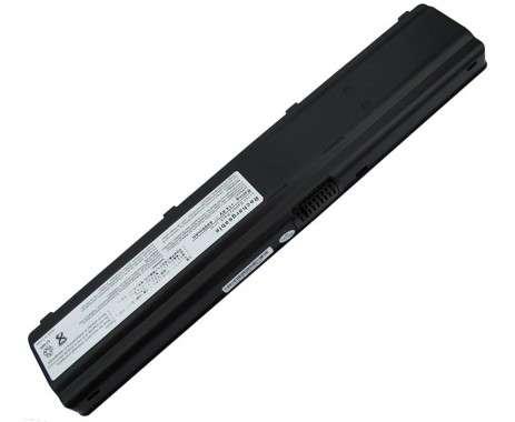 Baterie Asus M67. Acumulator Asus M67. Baterie laptop Asus M67. Acumulator laptop Asus M67. Baterie notebook Asus M67