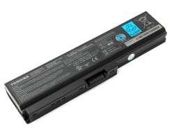 Baterie Toshiba  PA3817U 1BAS Originala. Acumulator Toshiba  PA3817U 1BAS. Baterie laptop Toshiba  PA3817U 1BAS. Acumulator laptop Toshiba  PA3817U 1BAS. Baterie notebook Toshiba  PA3817U 1BAS