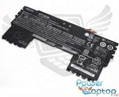 Baterie Acer  KT.00403.008 Originala. Acumulator Acer  KT.00403.008. Baterie laptop Acer  KT.00403.008. Acumulator laptop Acer  KT.00403.008. Baterie notebook Acer  KT.00403.008