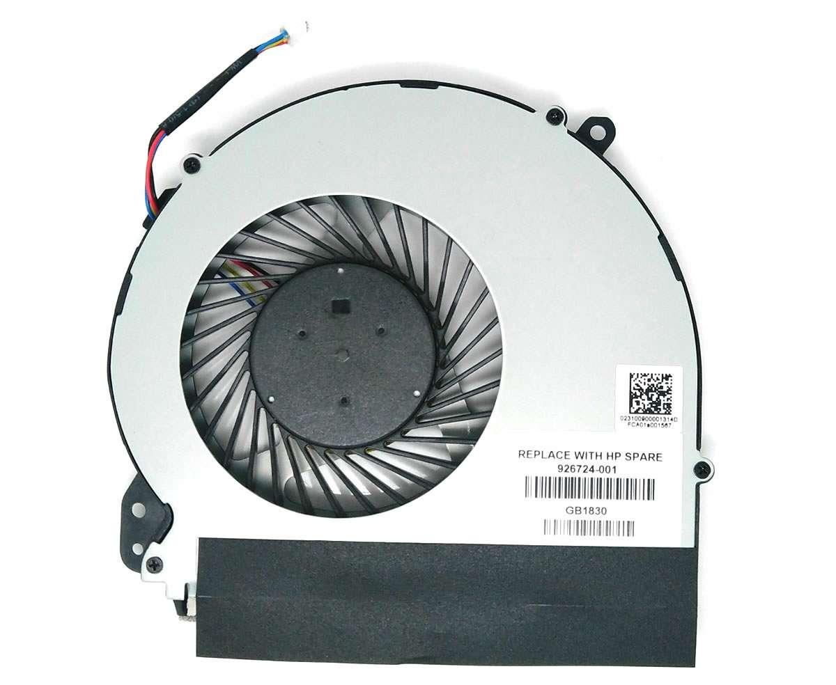 Cooler laptop HP 856681 001 imagine powerlaptop.ro 2021