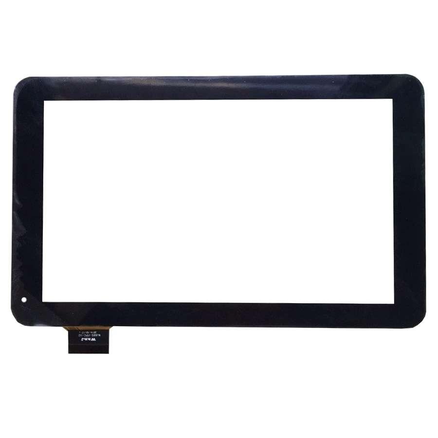Touchscreen Digitizer Majestic 493 Geam Sticla Tableta imagine powerlaptop.ro 2021