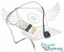 Cablu video LVDS Compaq  CQ57 400