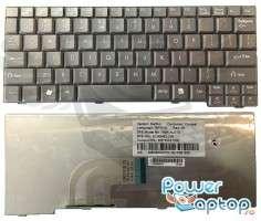 Tastatura Gateway  LT2001U. Keyboard Gateway  LT2001U. Tastaturi laptop Gateway  LT2001U. Tastatura notebook Gateway  LT2001U