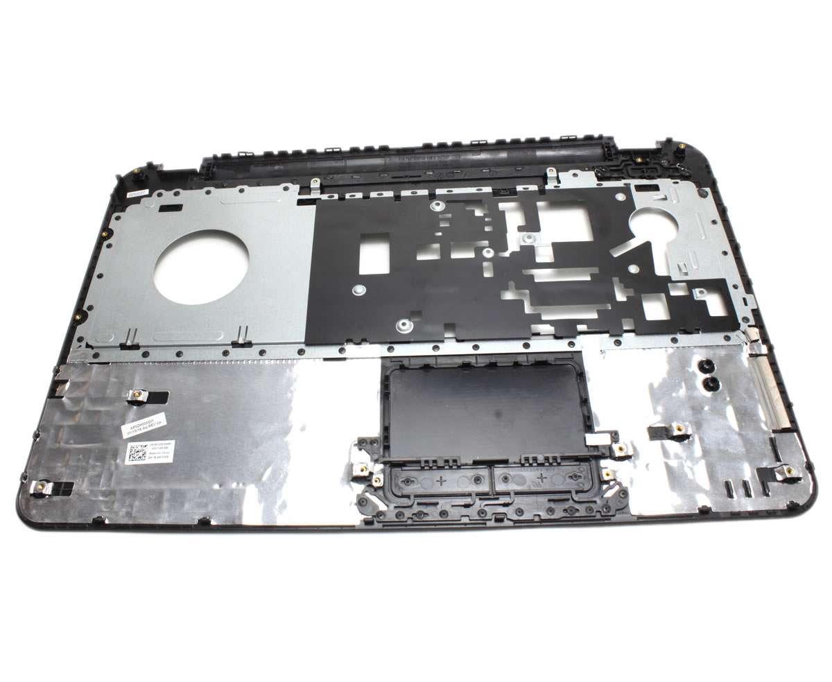 Palmrest Dell 17 3737 Negru fara touchpad imagine powerlaptop.ro 2021