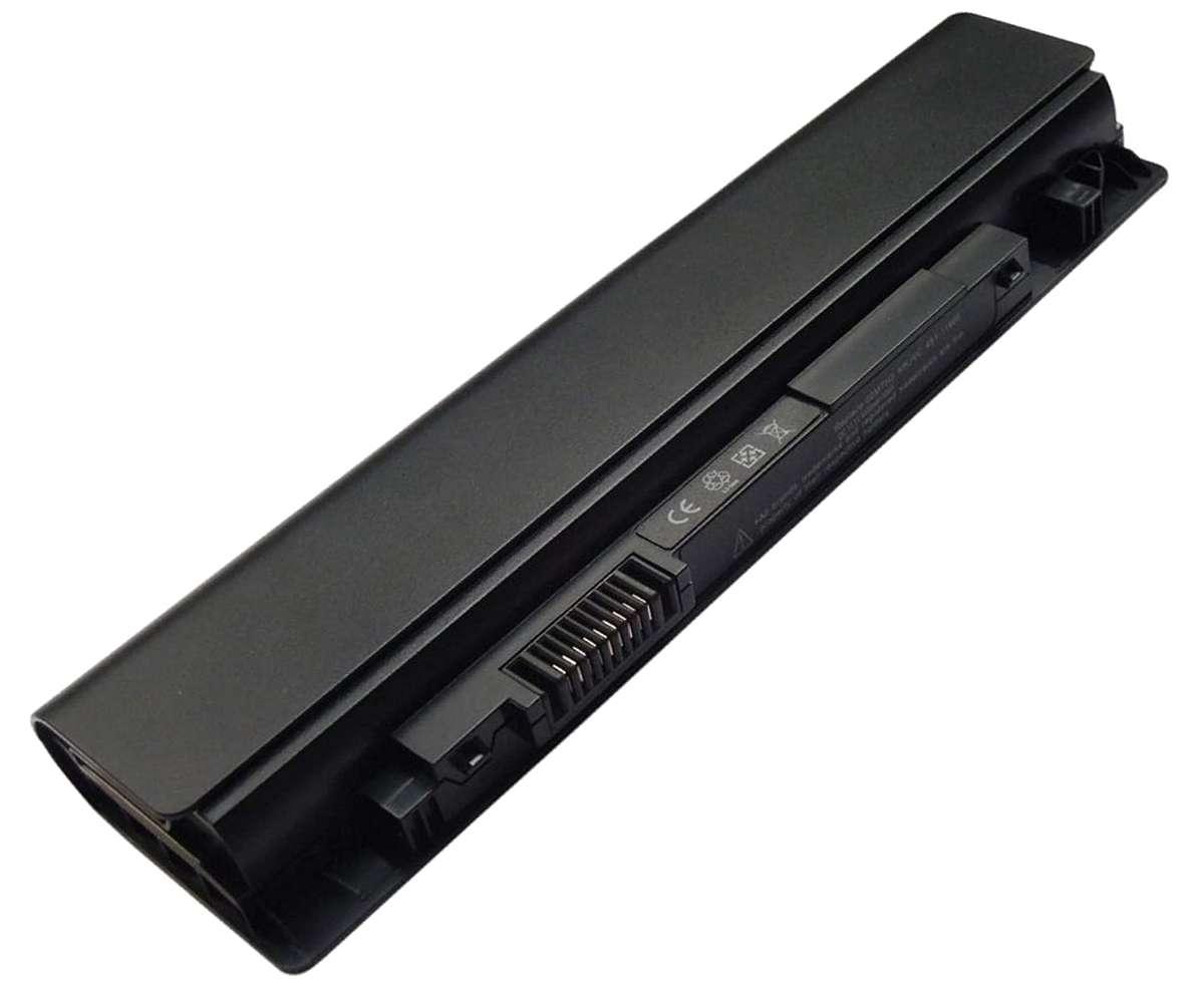 Baterie Dell HNCRV imagine powerlaptop.ro 2021