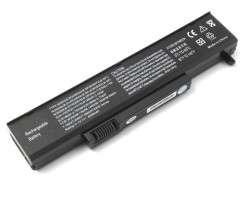 Baterie Gateway  T 6311. Acumulator Gateway  T 6311. Baterie laptop Gateway  T 6311. Acumulator laptop Gateway  T 6311. Baterie notebook Gateway  T 6311