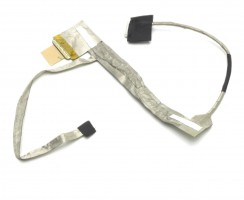 Cablu video LVDS Dell Inspiron N4050