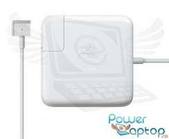 Incarcator Apple MagSafe 2 85W ORIGINAL. Alimentator ORIGINAL Apple MagSafe 2 85W. Incarcator laptop Apple MagSafe 2 85W. Alimentator laptop Apple MagSafe 2 85W. Incarcator notebook Apple MagSafe 2 85W