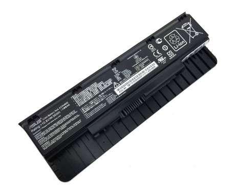 Baterie Asus  0B110 00300000 Originala. Acumulator Asus  0B110 00300000. Baterie laptop Asus  0B110 00300000. Acumulator laptop Asus  0B110 00300000. Baterie notebook Asus  0B110 00300000