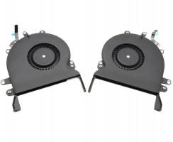 Cooler laptop Apple  MG70050V1-C150-S9A. Ventilator procesor Apple  MG70050V1-C150-S9A. Sistem racire laptop Apple  MG70050V1-C150-S9A