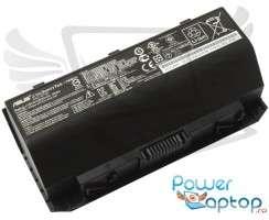 Baterie Asus  G750 Originala. Acumulator Asus  G750. Baterie laptop Asus  G750. Acumulator laptop Asus  G750. Baterie notebook Asus  G750