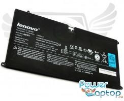 Baterie Lenovo Yoga 13 Originala. Acumulator Lenovo Yoga 13 Originala. Baterie laptop Lenovo Yoga 13 Originala. Acumulator laptop Lenovo Yoga 13 Originala . Baterie notebook Lenovo Yoga 13 Originala