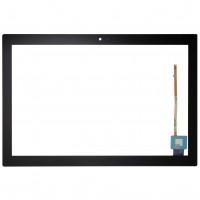 Digitizer Touchscreen Lenovo Tab 4 10 TB-X304F. Geam Sticla Tableta Lenovo Tab 4 10 TB-X304F