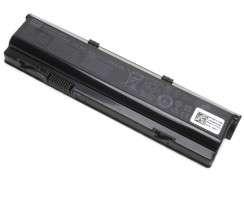 Baterie Alienware  M15X R1 Originala. Acumulator Alienware  M15X R1. Baterie laptop Alienware  M15X R1. Acumulator laptop Alienware  M15X R1. Baterie notebook Alienware  M15X R1