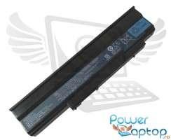 Baterie Gateway  NV4000. Acumulator Gateway  NV4000. Baterie laptop Gateway  NV4000. Acumulator laptop Gateway  NV4000. Baterie notebook Gateway  NV4000