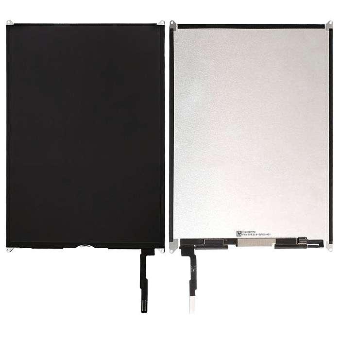 Display Apple iPad 9.7 2017 A1822 Ecran LCD Tableta imagine powerlaptop.ro 2021