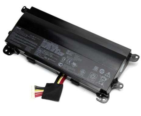Baterie Asus A32N1511 Originala 67Wh. Acumulator Asus A32N1511. Baterie laptop Asus A32N1511. Acumulator laptop Asus A32N1511. Baterie notebook Asus A32N1511