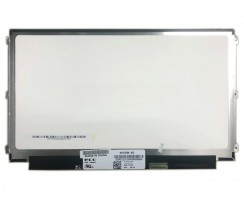 "Display laptop Dell Latitude E7250 12.5"" 1920x1080 30 pini led edp. Ecran laptop Dell Latitude E7250. Monitor laptop Dell Latitude E7250"