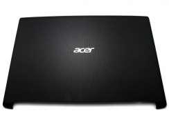 Carcasa Display Acer 60.GP4N2.002. Cover Display Acer 60.GP4N2.002. Capac Display Acer 60.GP4N2.002 Neagra