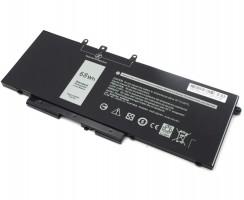 Baterie Dell Latitude E5590 68Wh. Acumulator Dell Latitude E5590. Baterie laptop Dell Latitude E5590. Acumulator laptop Dell Latitude E5590. Baterie notebook Dell Latitude E5590