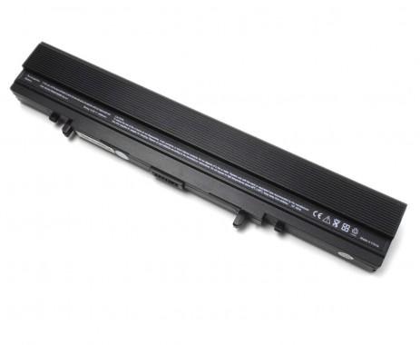Baterie Asus  V6 Originala 4400mAh 8 celule. Acumulator Asus  V6. Baterie laptop Asus  V6. Acumulator laptop Asus  V6. Baterie notebook Asus  V6