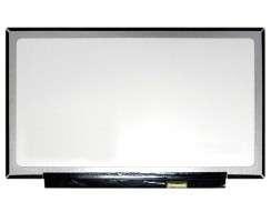 "Display laptop Lenovo ThinkPad X250 12.5"" 1366x768 30 pini led edp. Ecran laptop Lenovo ThinkPad X250. Monitor laptop Lenovo ThinkPad X250"