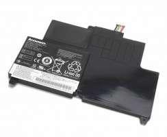 Baterie Lenovo  45N1093 Originala 43Wh. Acumulator Lenovo  45N1093. Baterie laptop Lenovo  45N1093. Acumulator laptop Lenovo  45N1093. Baterie notebook Lenovo  45N1093