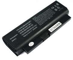 Baterie Compaq  482372-322. Acumulator Compaq  482372-322. Baterie laptop Compaq  482372-322. Acumulator laptop Compaq  482372-322. Baterie notebook Compaq  482372-322