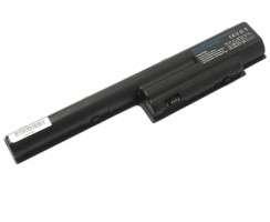 Baterie Fujitsu ESPRIMO Mobile D9500. Acumulator Fujitsu ESPRIMO Mobile D9500. Baterie laptop Fujitsu ESPRIMO Mobile D9500. Acumulator laptop Fujitsu ESPRIMO Mobile D9500. Baterie notebook Fujitsu ESPRIMO Mobile D9500