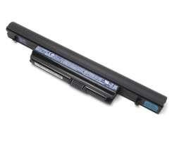 Baterie Acer Aspire 4745G Originala. Acumulator Acer Aspire 4745G. Baterie laptop Acer Aspire 4745G. Acumulator laptop Acer Aspire 4745G. Baterie notebook Acer Aspire 4745G