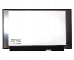 "Display laptop Lenovo Legion Y530-15ICH 15.6"" 1920X1080 40 pini eDP 144Hz. Ecran laptop Lenovo Legion Y530-15ICH. Monitor laptop Lenovo Legion Y530-15ICH"